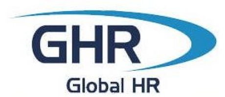 Global Human Resources